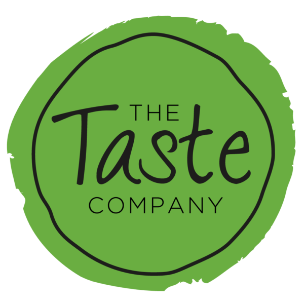The Taste Company