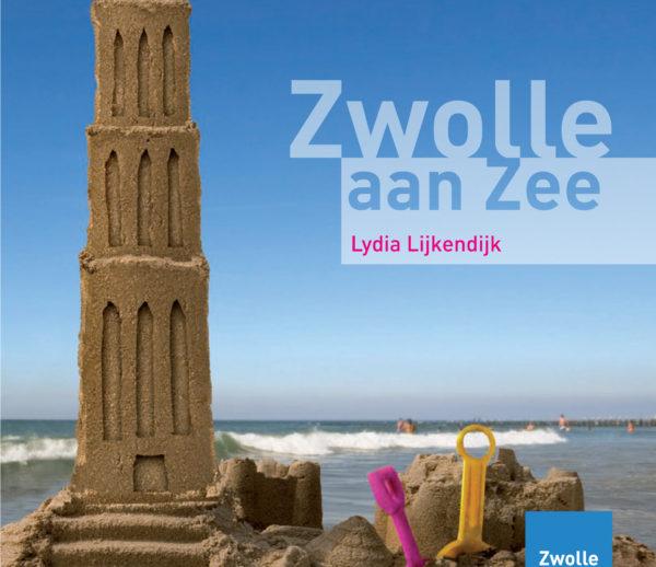 Zwolle aan Zee