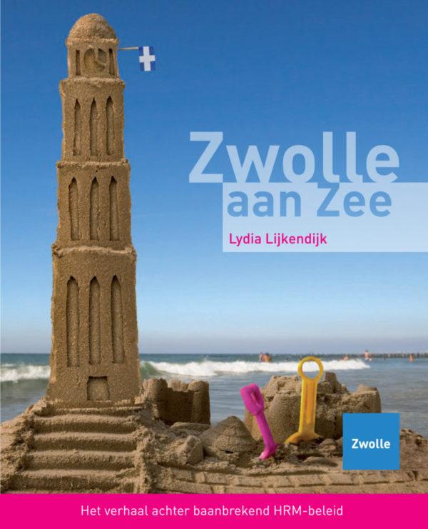 zwolle-aan-zee-cover-e1514448928951.jpg